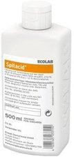 Ecolab Spitacid Spenderflasche (24 x 500 ml)