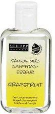 Schupp Sauna Essenz Grapefruit (200 mL)