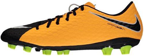 Nike - Fußballschuh Herren