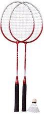 Best Sporting Badminton-Set (41150)