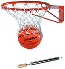 Sport Thieme Basketball Set