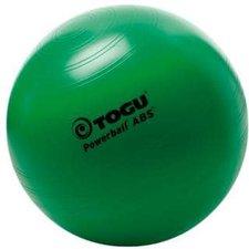 TOGU Powerball ABS (35 cm)