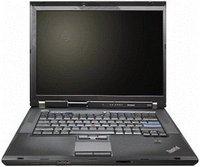 Lenovo ThinkPad W500 (NRA2XUK)