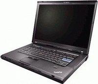 Lenovo ThinkPad T500 (NK145GE)