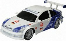 Cartronic 124 - Typ BMW M3 No.42 (31007a)