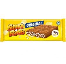 Rübezahl Sun Rice (45 g)
