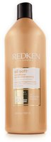 Redken All Soft Conditioner (1000 ml)