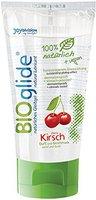 Joydivision BIOglide Kirsch (100 ml)