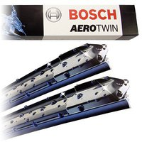 Bosch Automotive Aerotwin A997S