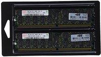 Hewlett Packard HP 8GB Kit DDR2 PC2-6400 (504351-B21)