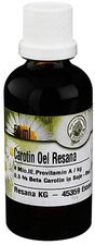 Resana Carotin Öl (50 ml)