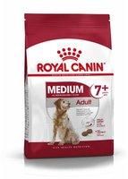 Royal Canin Medium Mature 25 (10 kg)