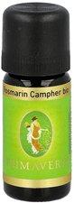 Primavera Life Rosmarin Öl kbA (10 ml)