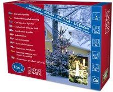 Konstsmide 2002-000 Weihnachtsbaumkette