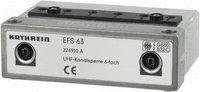 Kathrein EFS 63