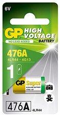 GP Super Alkaline 476A