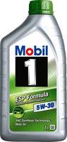 Mobil Oil 1 ESP Formula 5W-30 (1 l)