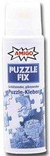 Amigo Puzzle-Fix (100 ml)