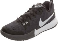 Nike JR Total90 Shoot III TF