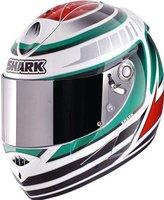 Shark RSR2 Indy