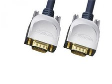 Clicktronic HC 260-100 (1,0m)