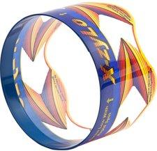 X-Zylo Ultra