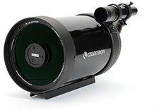 Celestron C5 Spotter