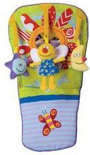 Taf Toys 10375