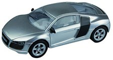Cartronic 124 - Audi R8 (31011)