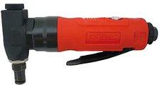 KS Tools Druckluft-Nibbler (515.3050)