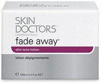 Skin Doctors Fade Away (100 ml)