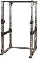 Body-Solid Power Rack Base GPR378