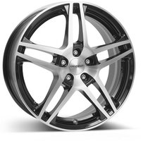 Dezent Wheels RB dark (6,5x15)