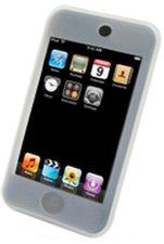 Bluetrade Silikonhülle (iPod touch)
