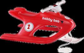 BIG Bobby Bob mit Lenkung