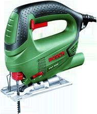 Bosch PST 650 E