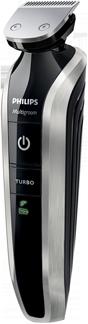 Philips QG3380/16 Multigroom-Set Pro