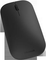 Microsoft Designer Maus