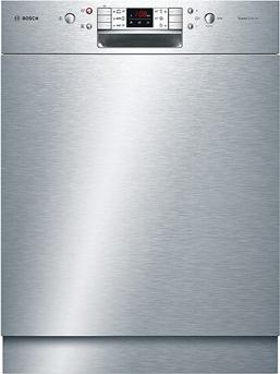 Bosch SMU68N65EU