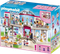 Playmobil Shopping-Center mit Einrichtung