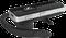 Sennheiser EZX80