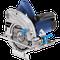 Einhell BT-CS 1200/1