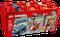 LEGO Race Car Rally