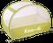 Koo-di Pop Up Bubble Cot