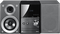 Panasonic SC-PM500EG-K