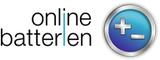 online-batterien.de