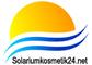 solariumkosmetik24.net