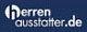 herrenausstatter.de