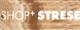 shop-strese.de