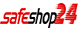 safeshop24.de